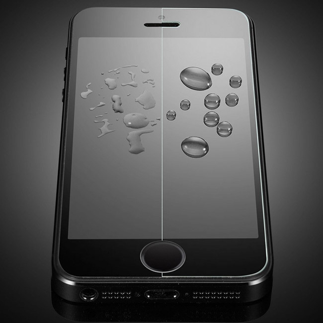 mieng dan kinh cuong luc iphone 5 5s