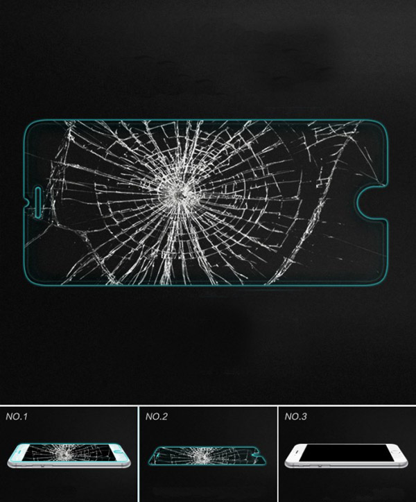 mieng dan kinh cuong luc iphone 6
