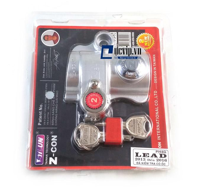 khoa_thang_dia_xe_lead_z-con_ms774