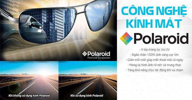 mat_kinh_nu_polaroid_thoi_trang_ms726