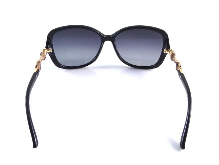 Mắt Kính Nữ Polaroid Gucci MS703