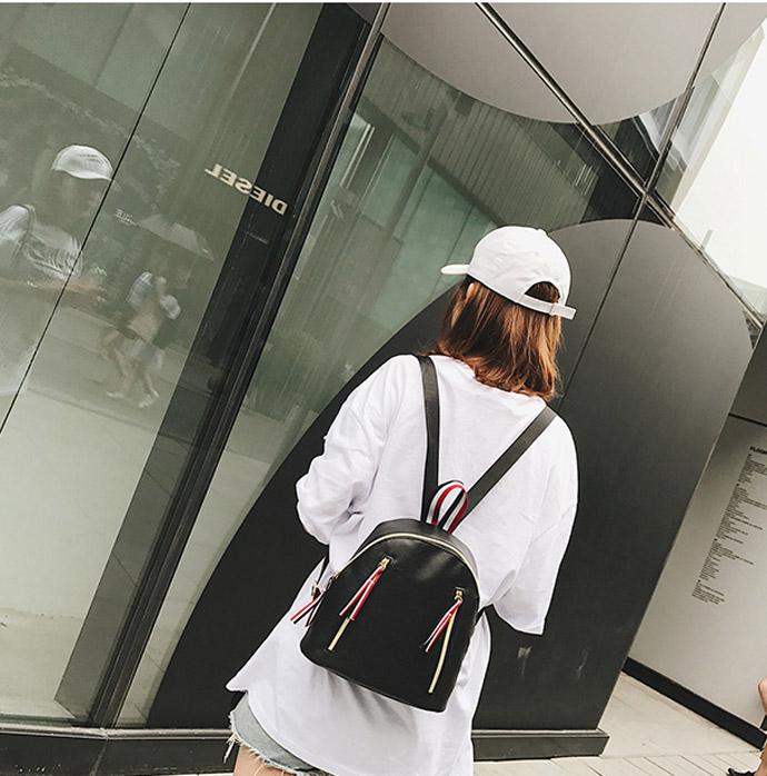 balo_mini_gia_re_tphcm_ms870