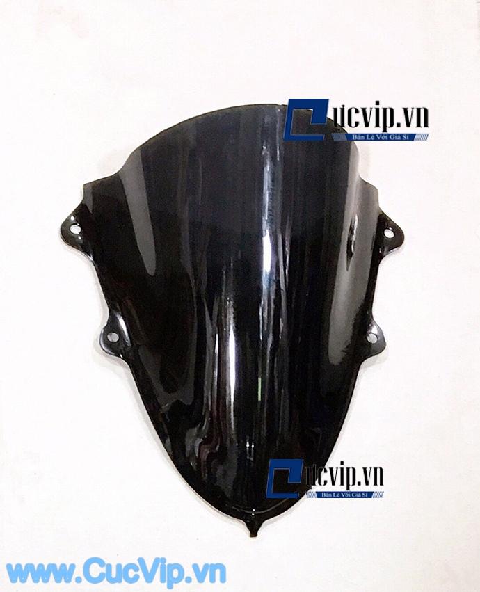 Kính Chắn Gió Cho Xe R15 MS1632