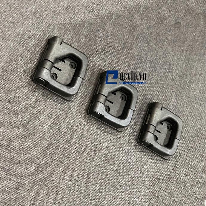 Móc Treo Đồ SH 2012 - 2019 Mẫu Theo Xe MS1736