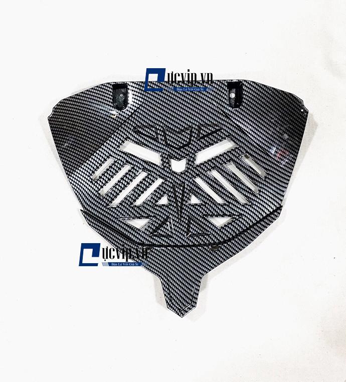 Tam Giác Chắn Bùn Cho Xe Winner X Carbon MS1785
