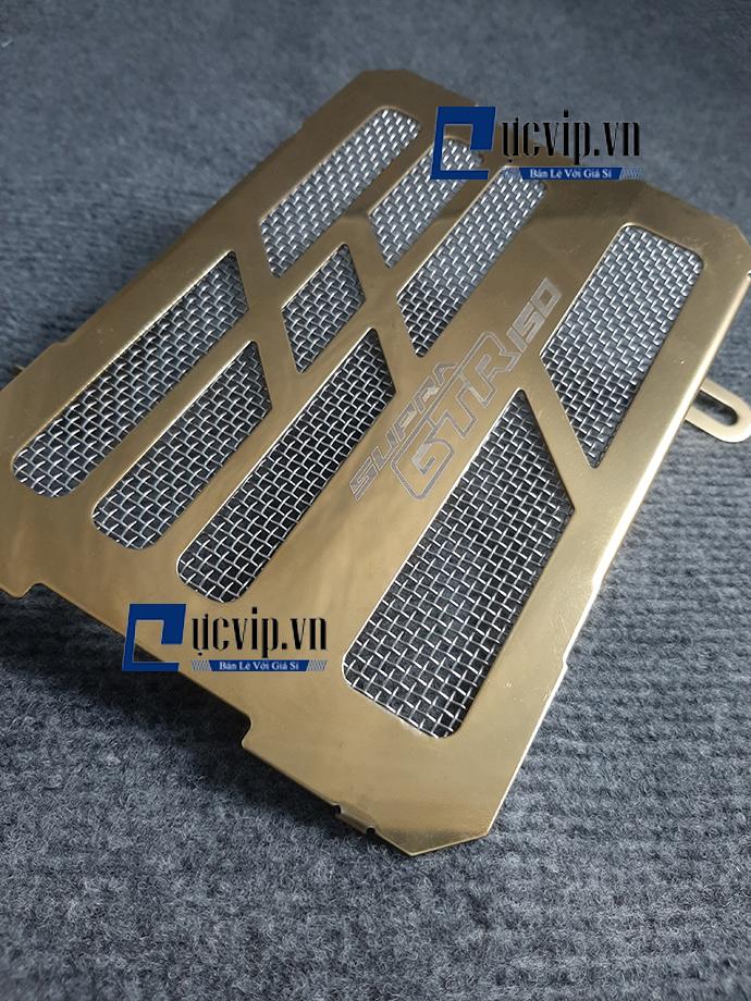 Che Két Nước Winner X, Winner 150 Titan MS1800