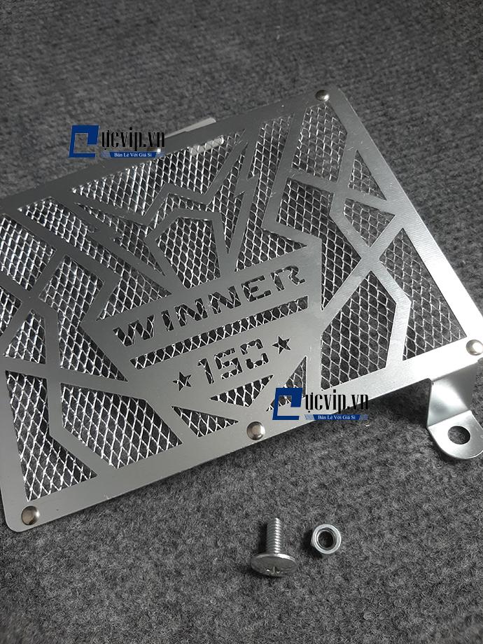 Che Két Nước Winner X, Winner 150 CNC Lưới MS1817