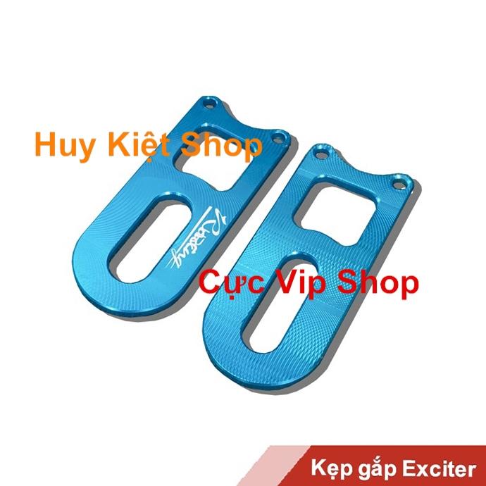 Kẹp Gấp Cho Xe Exciter MS1976