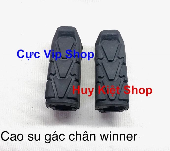 Gác Chân Trước Winner MS2245