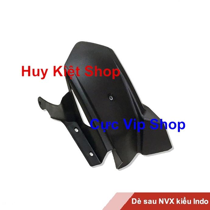Dè Sau NVX Kiểu Indo MS2275
