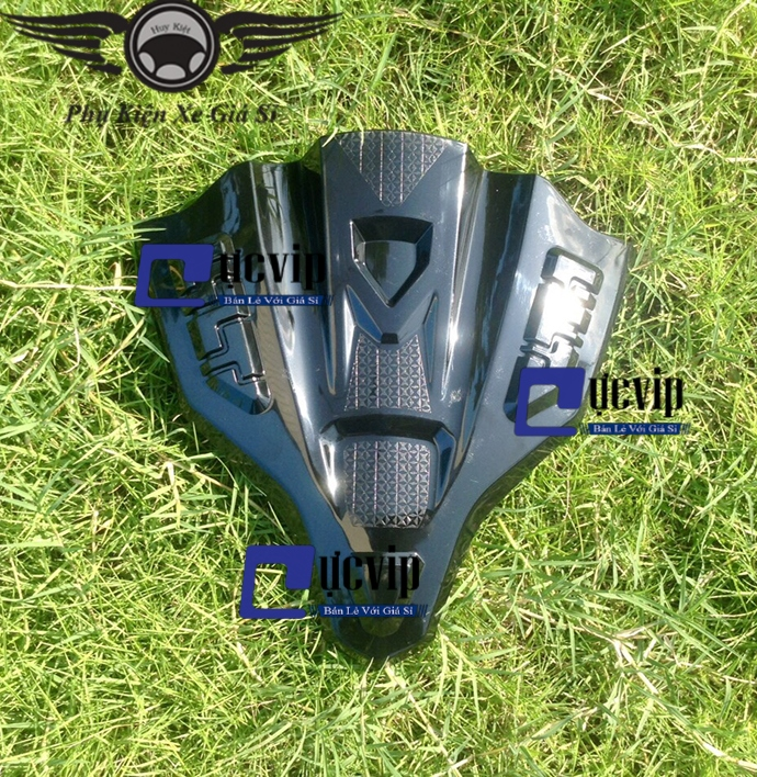 Mão AirBlade 2020 (125cc) Full Đen MS2683