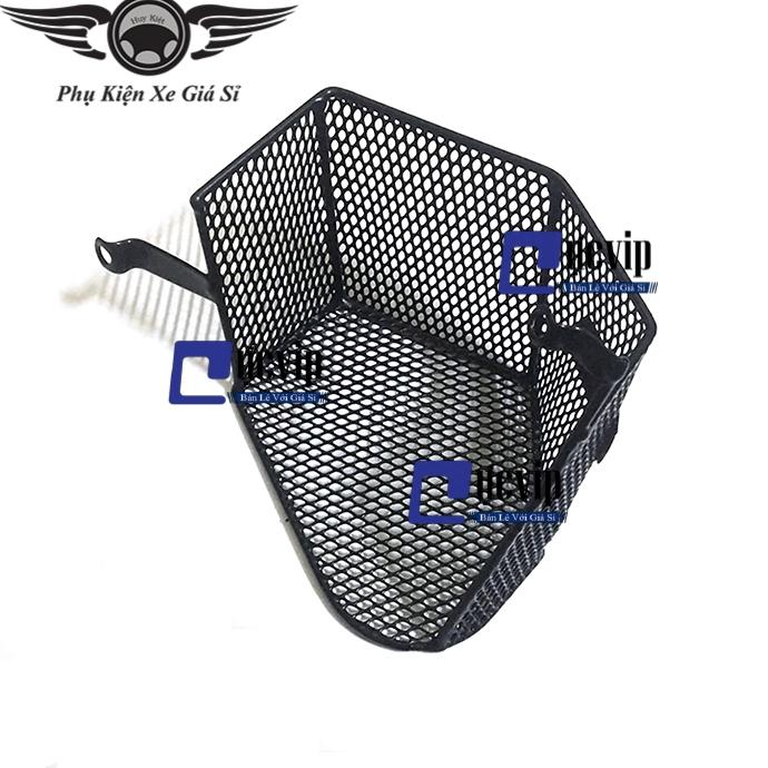 Rổ Hông Wave RXS Fi 2014 - 2020 MS2731