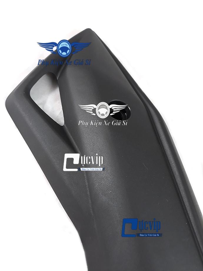 Ốp Pô AirBlade 2020 (2013 - 2020) MS1365