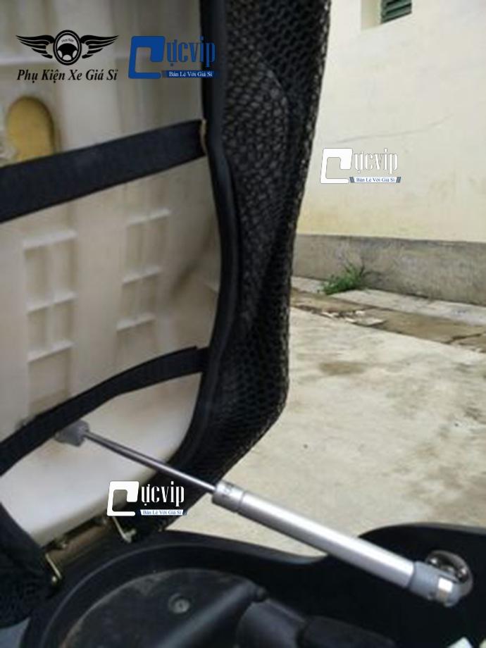Thanh Nâng Mở Cốp Xe Tự Động MS3166