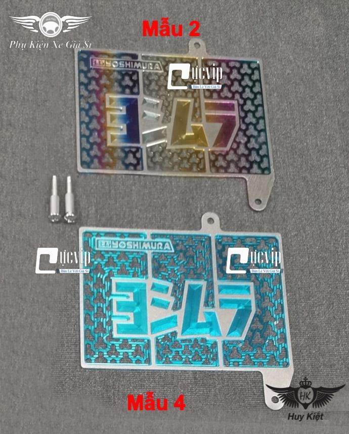 Che Két Nước Winner, Winner X, Sonic Titan Chữ Nhật MS3219