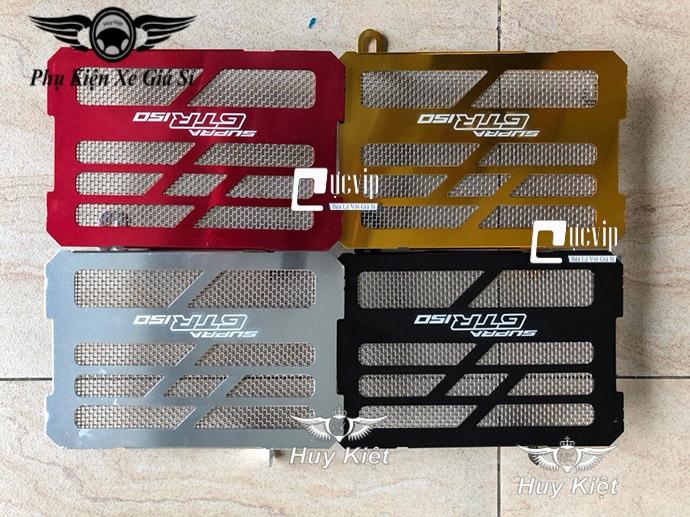 Che Két Nước Winner X, Winner 150, Sonic Nhôm CNC MS3256