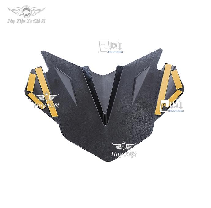 Ốp Mão Exciter 150 (2019 - 2020) Sơn Màu MS3305