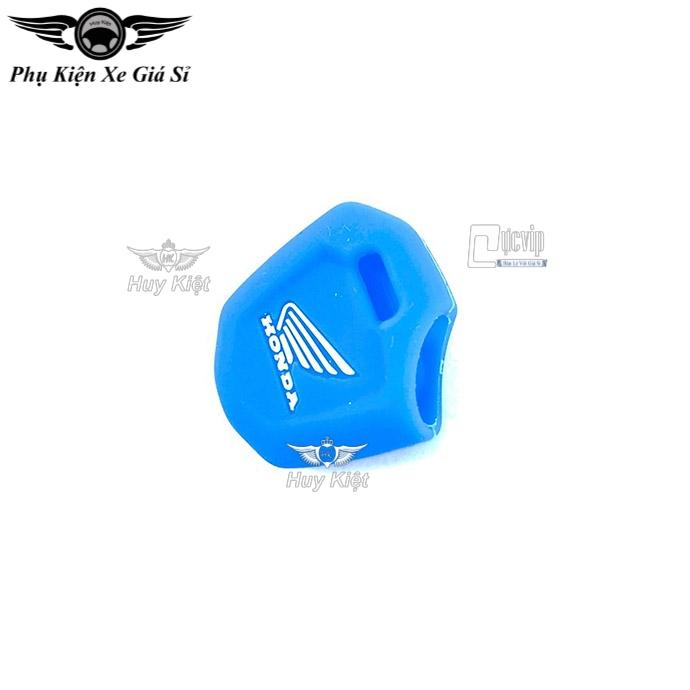 Bọc Chìa Khóa Honda AirBlade, Sonic, Vario, PCX, SH, SH Mode, Wave, Future MS3314