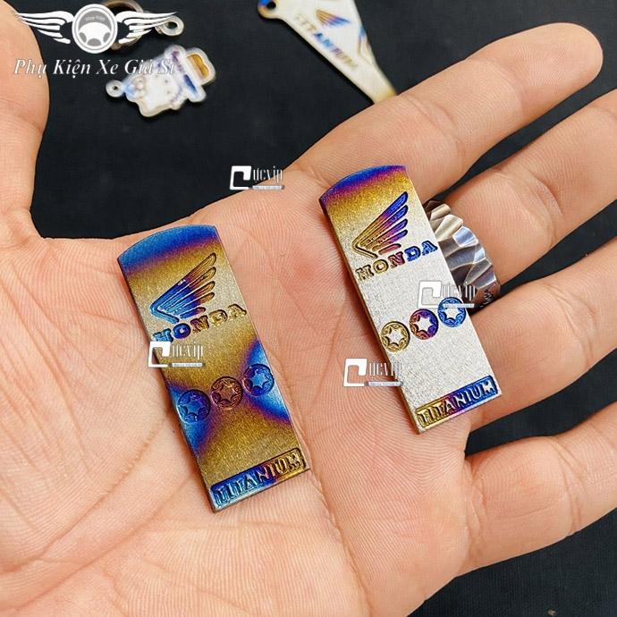 Tem Dán Chìa Khóa Smartkey Titan Cho Xe Vario, SH, Vision, AirBlade MS3348