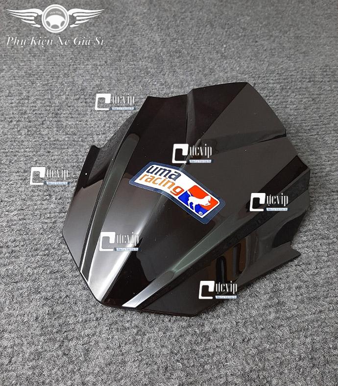 Mão Chắn Gió Exciter 150 ( 2015 - 2018), Winner 150 MS3538