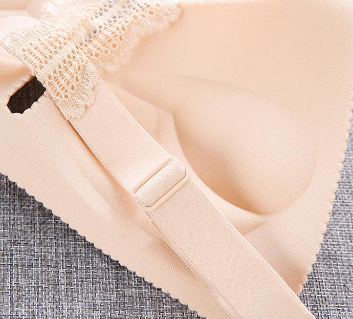Áo Ngực Nữ Đẹp MS1316