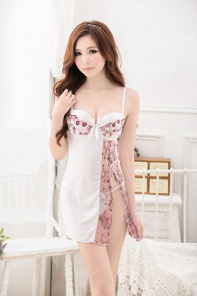 Váy Nữ Dễ Thương MS1067 Cao Cấp