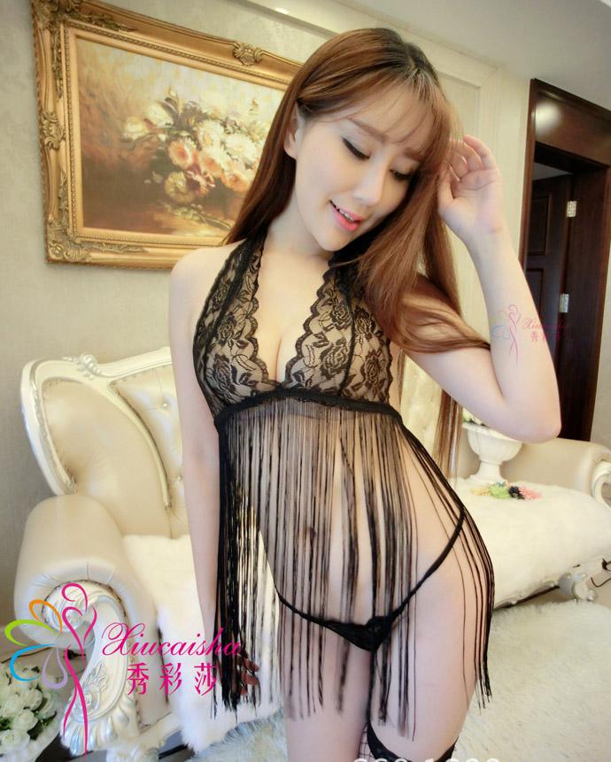 vay_ngu_sexy_ms753